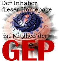 Http www facebook com roland m horn